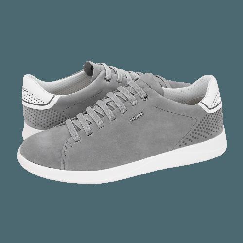 Παπούτσια casual Geox Caullery