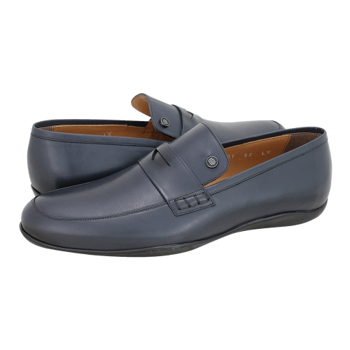 Loafers Guy Laroche Maselheim