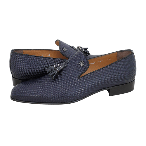 Loafers Guy Laroche Montferrat