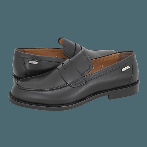 Loafers Guy Laroche Manteno