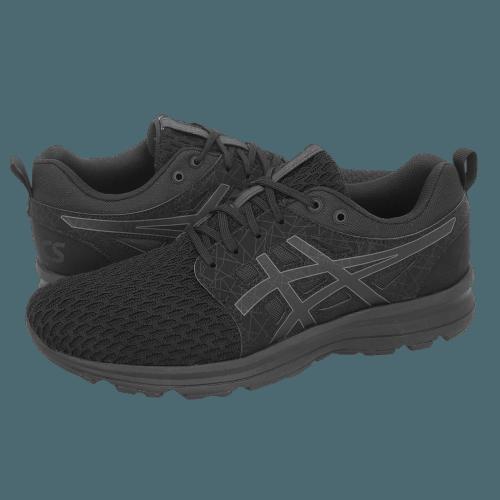 Αθλητικά Παπούτσια Asics Gel-Torrance