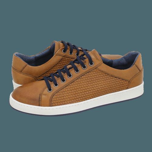 Παπούτσια casual Kricket Cessenon