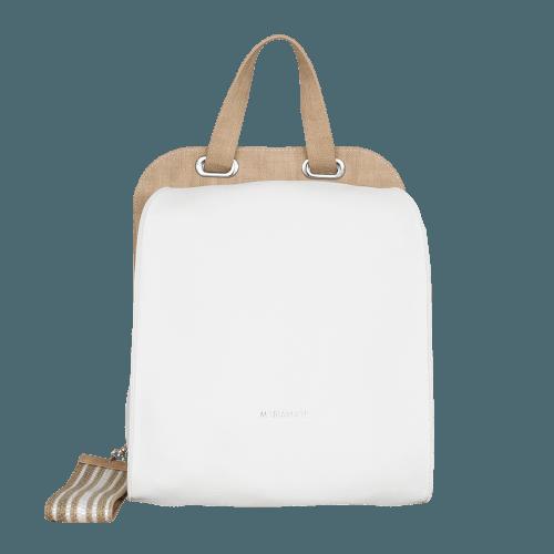 Τσάντα Mariamare Naty