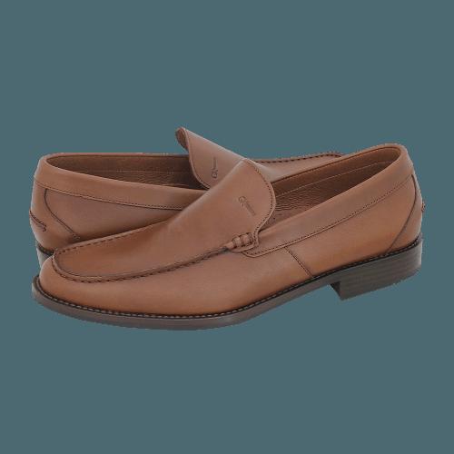 Loafers GK Uomo Mandvi
