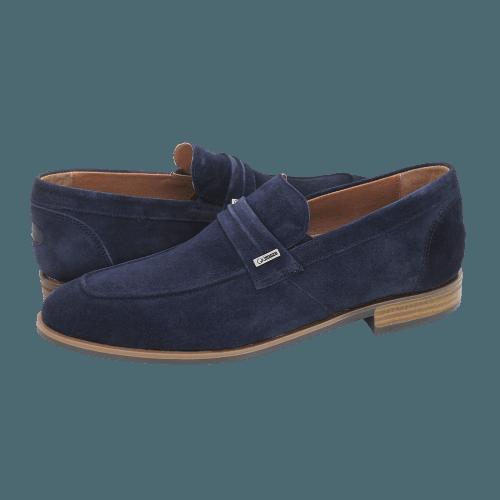 Loafers GK Uomo Mugueta