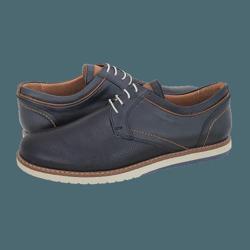 Δετά παπούτσια GK Uomo Sagen