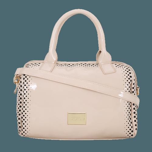 Τσάντα Mariamare Lavinia