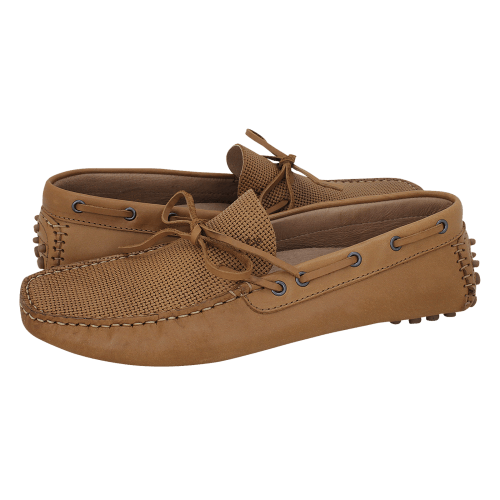 Loafers Yot Morlaix