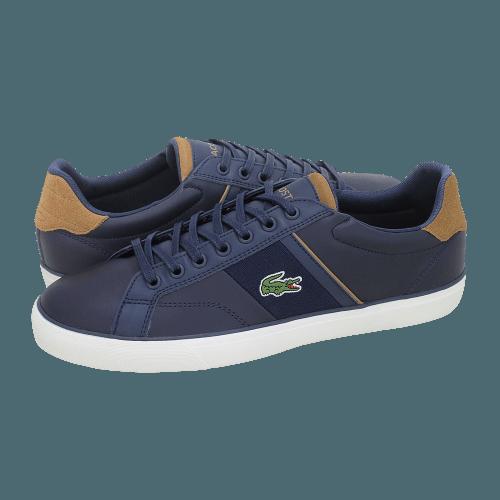 Παπούτσια casual Lacoste Fairlead 119 1 CMA