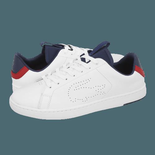 Παπούτσια casual Lacoste Carnaby Evo Light-WT