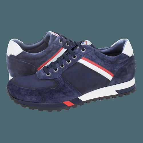Παπούτσια casual Damiani Cenomes