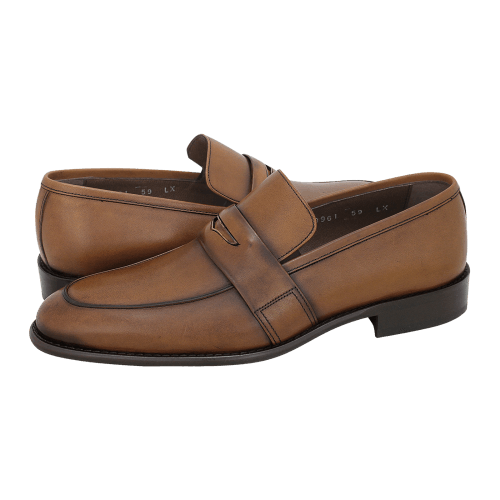 Loafers GK Uomo Monheim