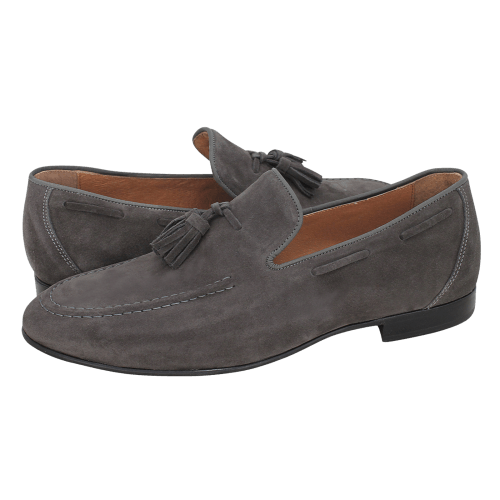 Loafers Damiani Martres