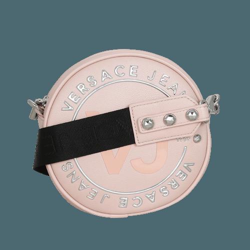 Τσάντα Versace Jeans Triebendorf
