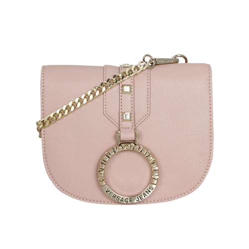 Τσάντα Versace Jeans Tychowo