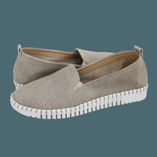 Παπούτσια casual Tamaris Codford