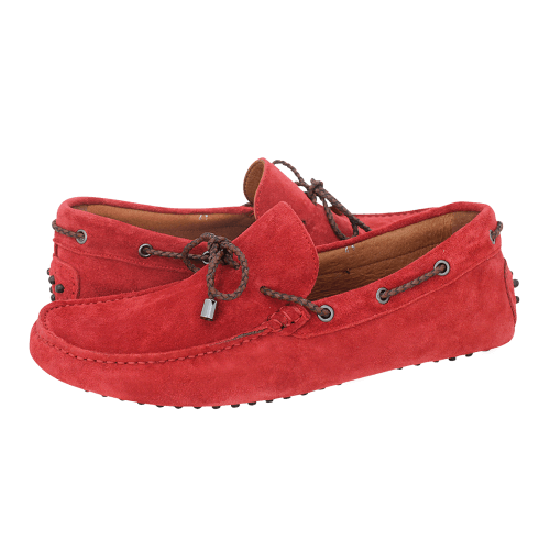 Loafers Kricket Margau
