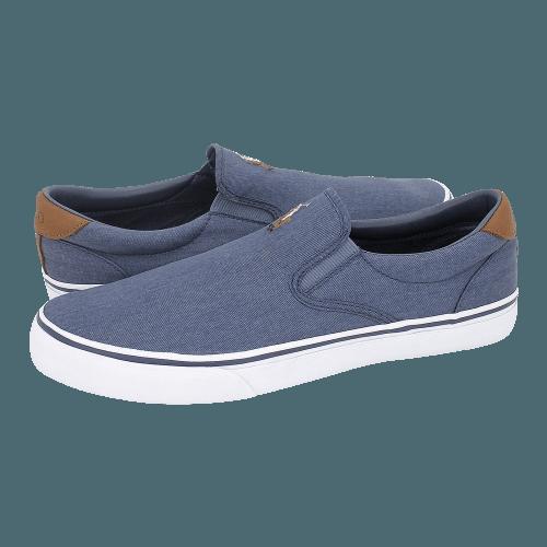 Παπούτσια casual Polo Ralph Lauren Thompson