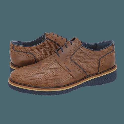 Δετά παπούτσια Kricket Sielpia