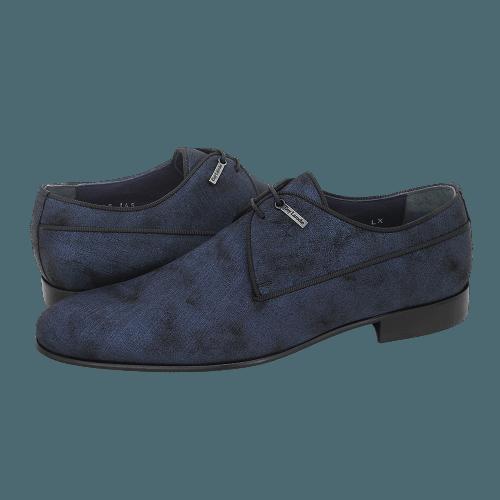 Δετά παπούτσια Guy Laroche Seosan