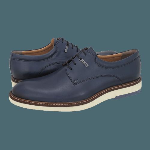 Δετά παπούτσια Guy Laroche Stebbing