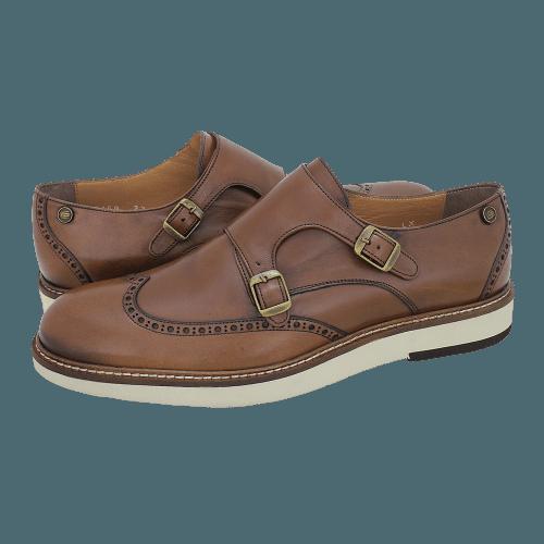 Loafers Guy Laroche Maydan