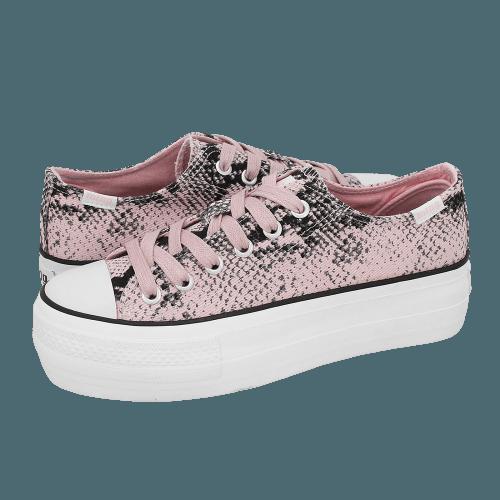 Παπούτσια casual MTNG Cessange