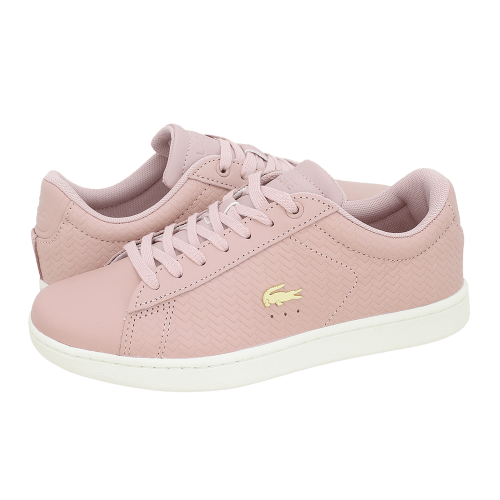 Παπούτσια casual Lacoste Carnaby Evo 119 3