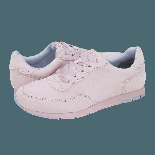 Παπούτσια casual Tamaris Campton
