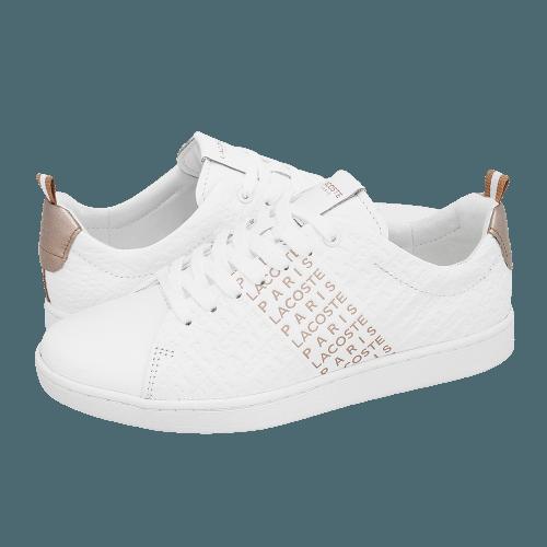 Παπούτσια casual Lacoste Carnaby Evo 119 11