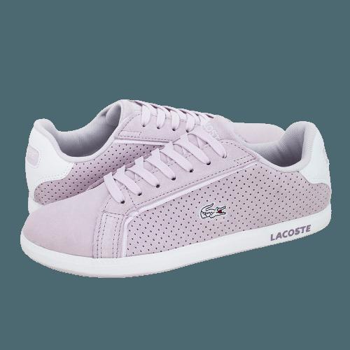 Παπούτσια casual Lacoste Graduate 119 4