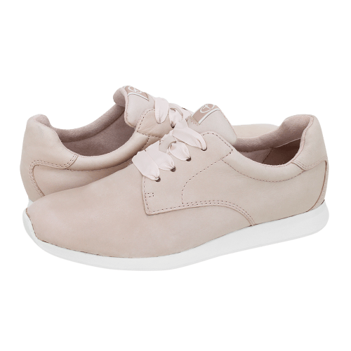 Παπούτσια casual Tamaris Clayhurst