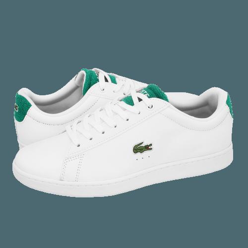 Παπούτσια casual Lacoste Carnaby Evo 119 4