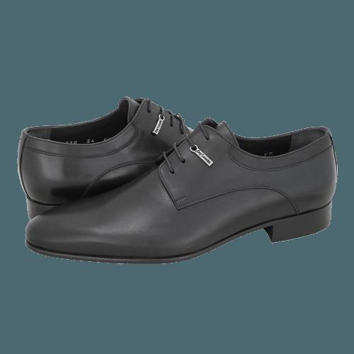 Δετά παπούτσια Guy Laroche Singa