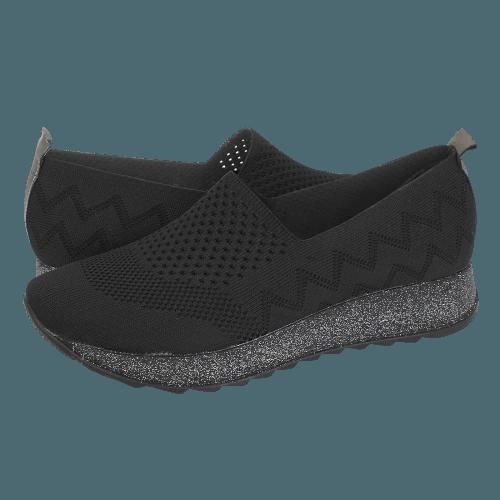 Παπούτσια casual Esthissis Canovellas