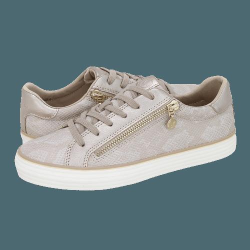 Παπούτσια casual s.Oliver Czerwin