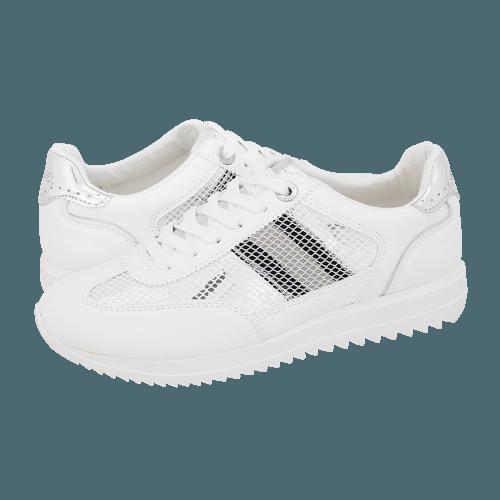 Παπούτσια casual s.Oliver Camillus