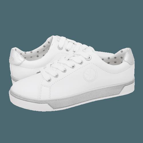 Παπούτσια casual s.Oliver Cerelles