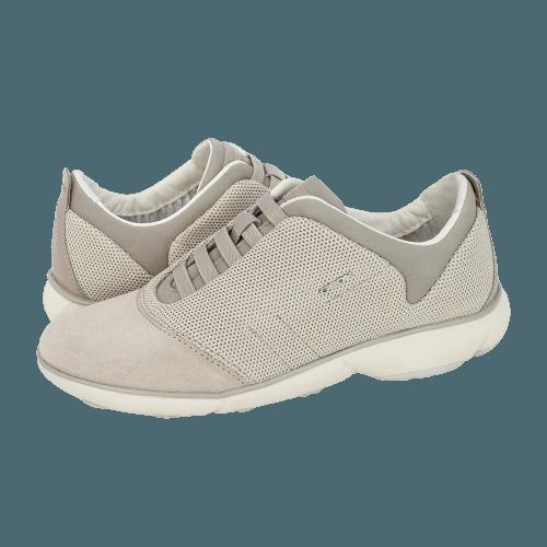 Παπούτσια casual Geox Conrath