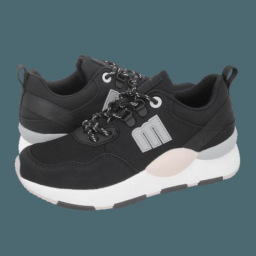 Παπούτσια casual MTNG Courtonne