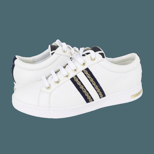 Παπούτσια casual Geox Chisamba