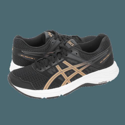 Αθλητικά Παπούτσια Asics Gel-Contend 5
