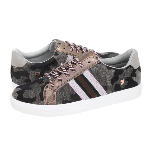 Παπούτσια casual Gioseppo Aix