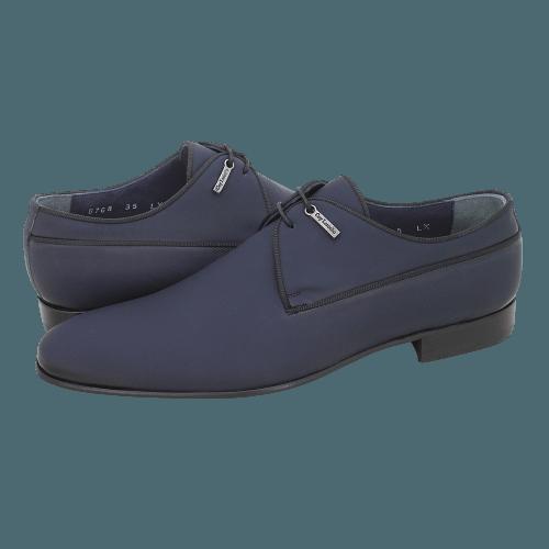 Δετά παπούτσια Guy Laroche Sehore