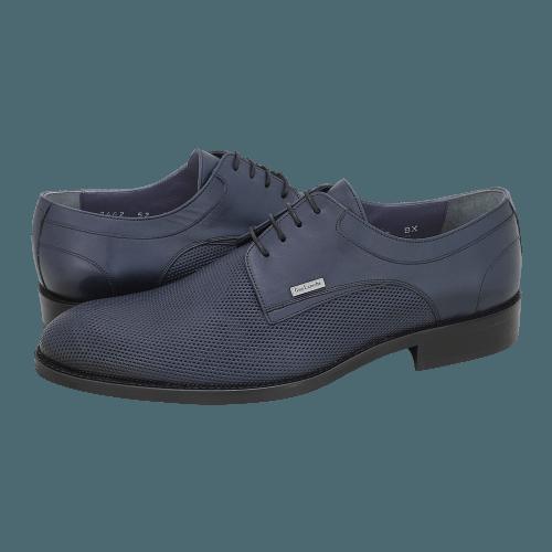 Δετά παπούτσια Guy Laroche Sihui