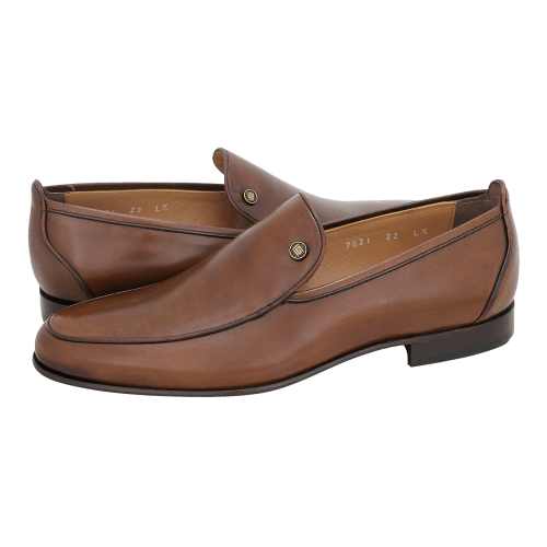 Loafers Guy Laroche Mocuba