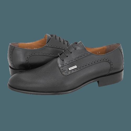 Δετά παπούτσια Guy Laroche Sames