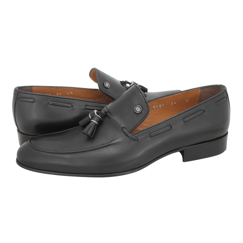 Loafers Guy Laroche Moravec
