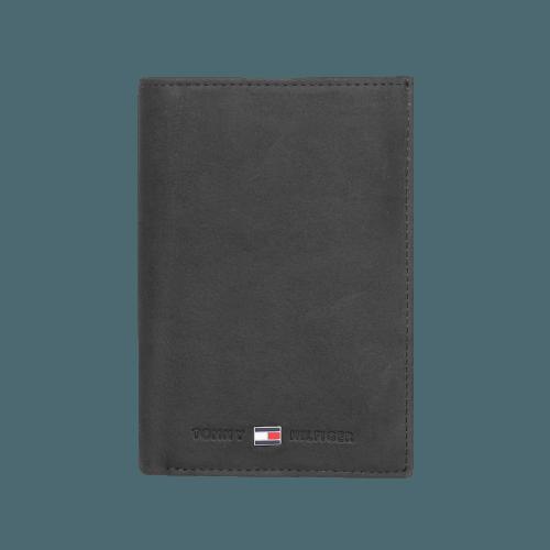 Πορτοφόλι Tommy Hilfiger Johnson NS Wallet W/Coinpocket