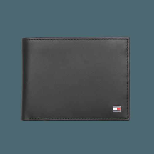 Πορτοφόλι Tommy Hilfiger Eton CC Flap & Coin Pocket
